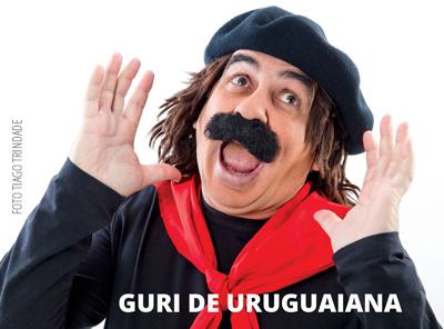 Guri-de-Uruguaiana-foto-Tiago-Trindade