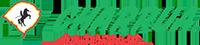 Logo-charrua-horizontal-