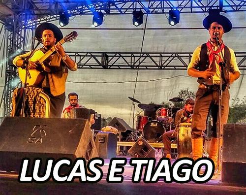 Lucas-Piccinini-e-Tiago-Kirst---I