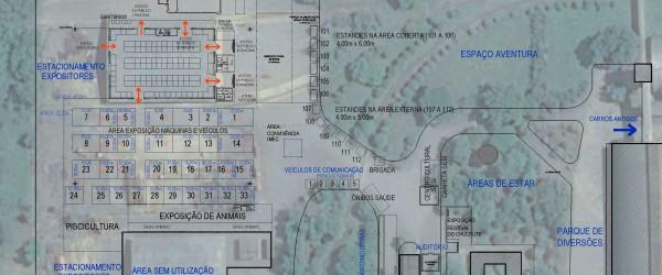 Mapa_Geral Multifeira - 080817