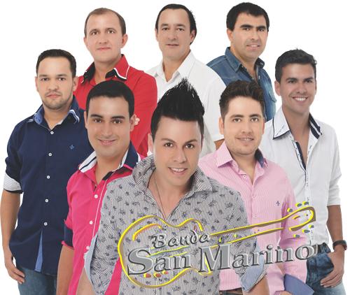 San-Marino_cartazcerto