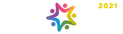 Estrela Multifeira Logo